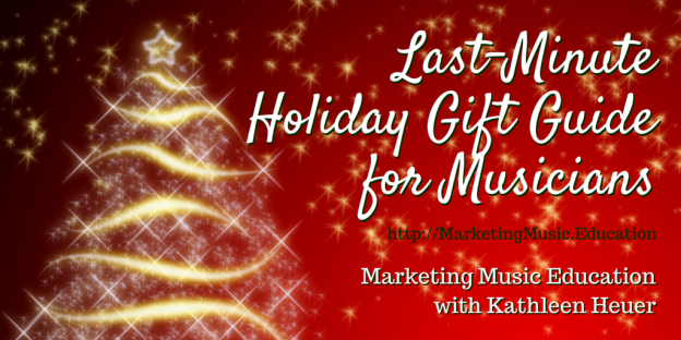 Music Teacher Gifts Ideas Archives Kathleen Heuer